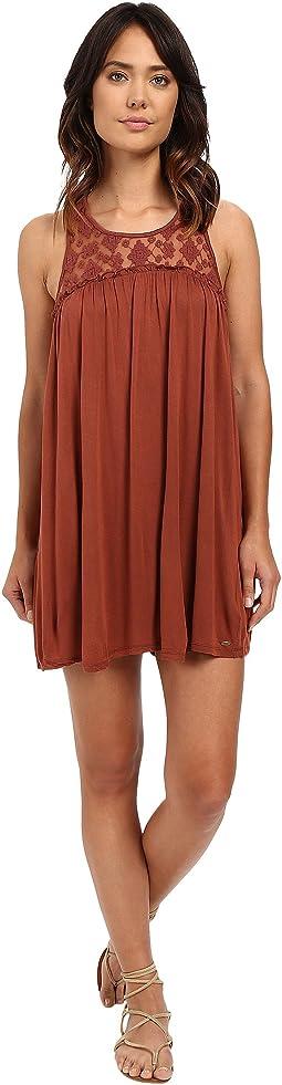 Westerly Dress