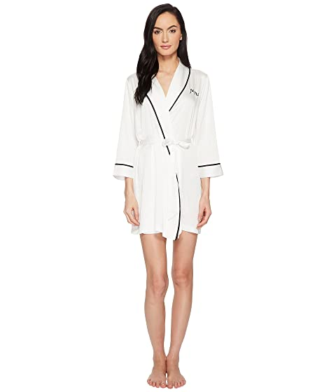 Kate Spade New York Mrs. Robe