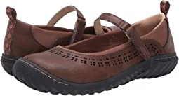 29af34e0add2a Women's Sneakers & Athletic Shoes + FREE SHIPPING | Zappos.com