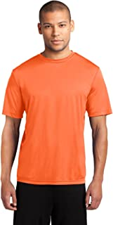 Port & Company Men's Essential Performance Tee