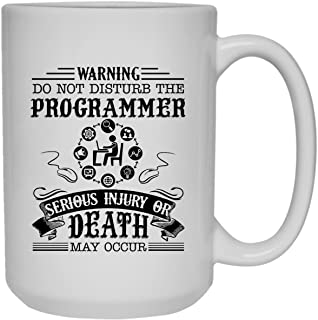 Best do not disturb programmer Reviews