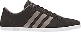 Adidas Tennis Shoes for Men 42 2/3 EU - Night Brown/Simple Brown -B43743