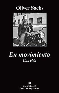 En Movimiento. Una Vida (Argumentos)
