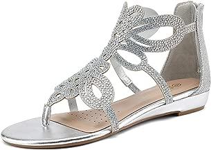 flat ballroom shoes