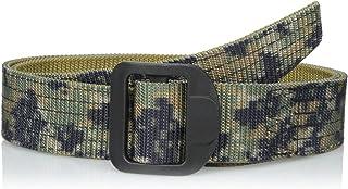 حزام تكتيكي ذو وجهين 180 للرجال من بروبر