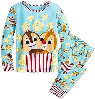 Best chip n dale pajamas Reviews