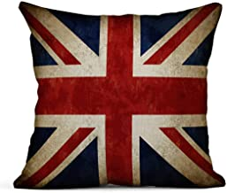 Amazon.es: la bandera inglesa