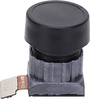 Fisheye-cameramodule, 8MP RPI V33 160 °, Raspberry Pi-camera-vervangingsmodule, IMX219-chip Handmatig scherpstellen Geschi...