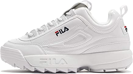 fila scarpe bambino spot