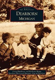 Best dearborn michigan museum Reviews