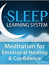 Best the sleep learning system Reviews