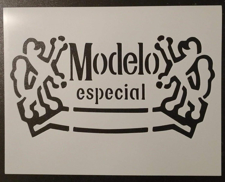 Modelo Especial Beer 100% quality warranty 11