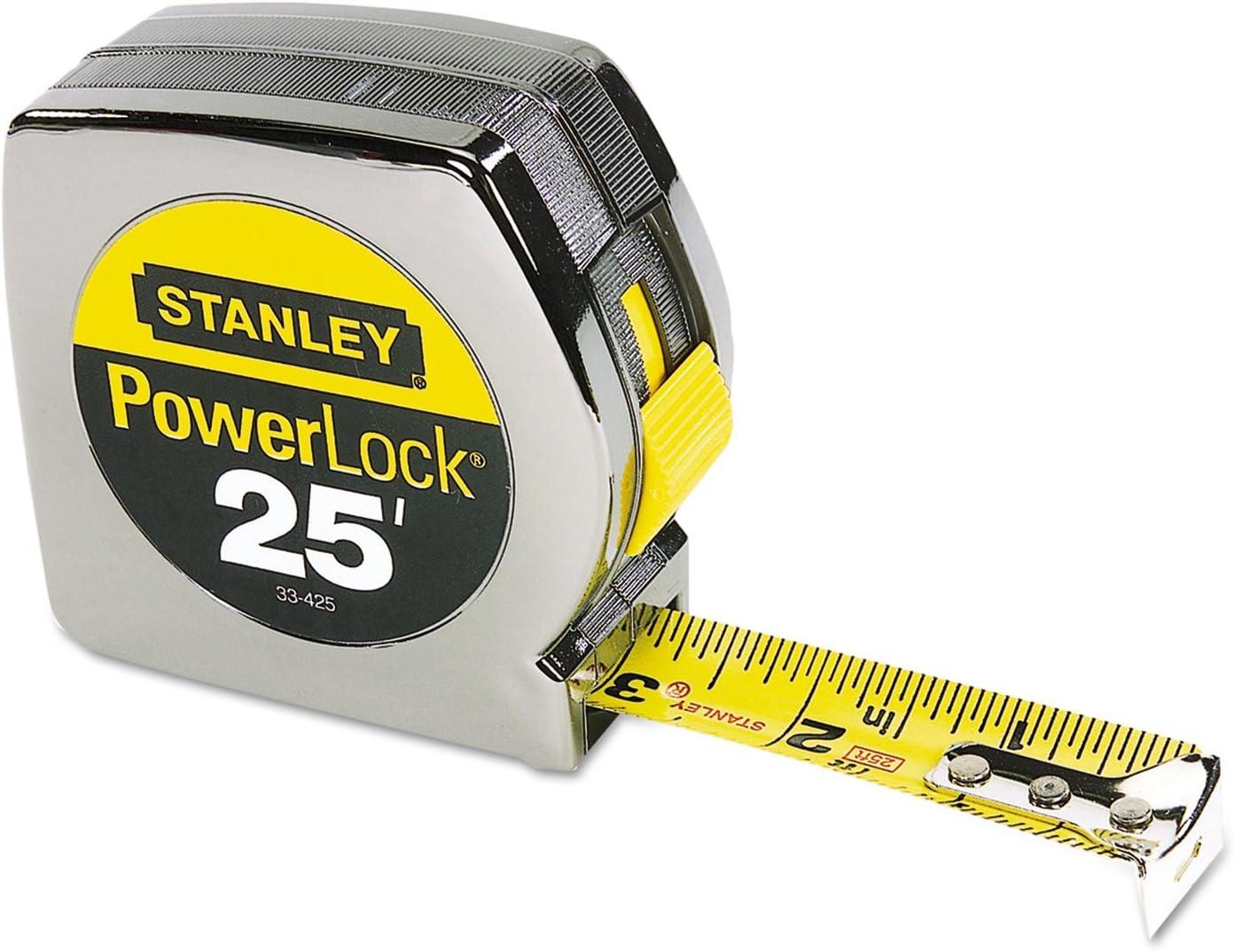 入手困難 激安通販専門店 BOS33425 - Powerlock II Return Rule Power