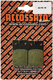 350//450 RR 4t DISCO FRENO ANTERIORE BETA 250//350 RR 2T 2013-15.