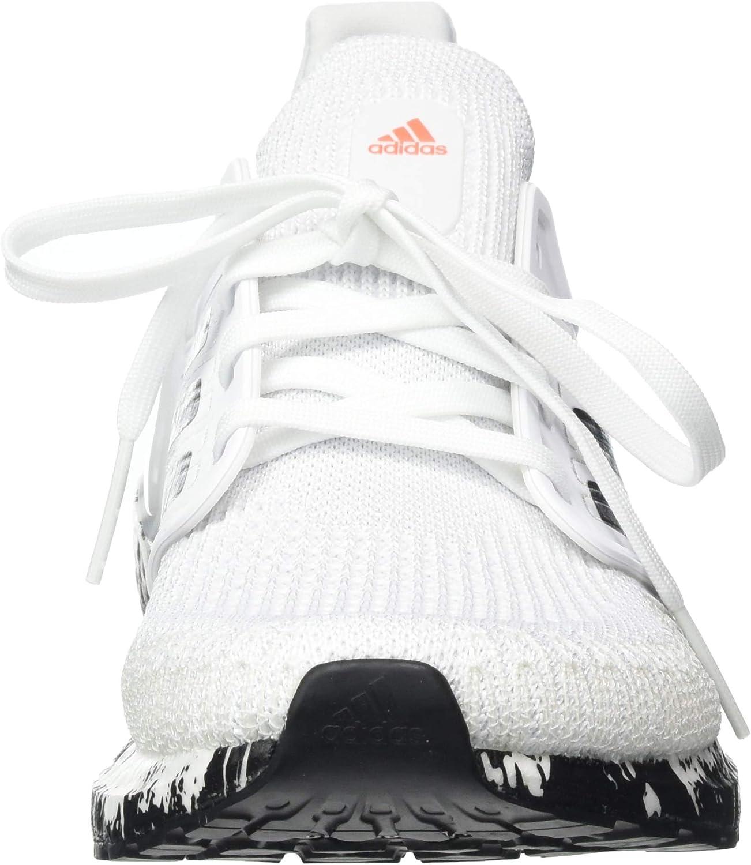 Chaussure de Course Femme adidas Ultraboost 20 W