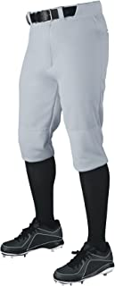 DeMarini Unisex Youth Veteran Pants