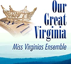 Our Great Virginia