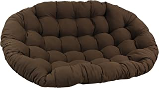 Best mamasan cushion cover Reviews