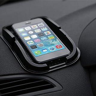 Suchergebnis Auf Für Antirutschmatte Handy Letzte 3 Monate Auto Motorrad