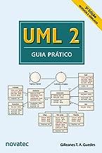 UML 2. Guia Prático