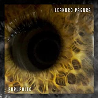 Pupupalec (feat. Matías Galasso & Ezequiel Ghilardi)