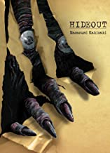 Hideout (Spanish Edition)