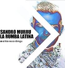 La Rumba Latina (Kortezman Radio Edit)