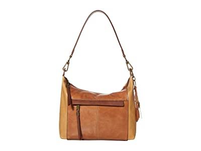 The Sak Alameda Hobo (Scotch Block) Hobo Handbags