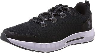 6504703cce0 Amazon.es: Under Armour - Zapatillas / Running: Deportes y aire libre