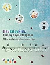 Best ukulele nursery rhymes Reviews