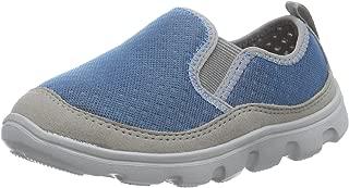Duet Sport Slip-On PS Mesh Sneaker (Toddler/Little Kid)