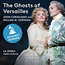 Best the ghosts of versailles Reviews