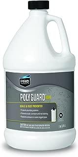 poly guard