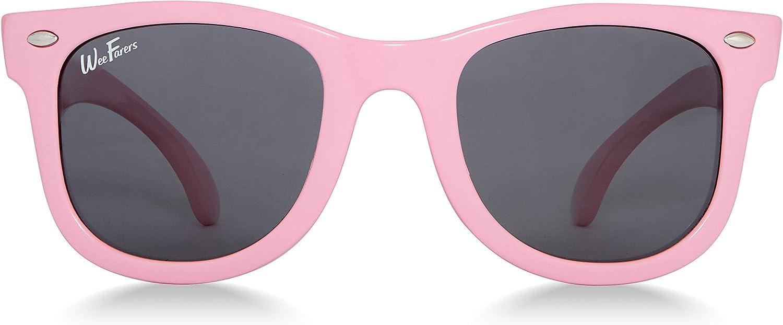 Polarized Dallas Mall WeeFarers Children's quality assurance Sunglasses
