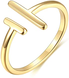 4mm gold band cross pattern ring plus sign ring 14k gold band gold cross ring 14K Yellow Gold 4MM Ring plus symbol ring AVEN 4mm
