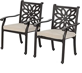 Best extra wide patio chair Reviews