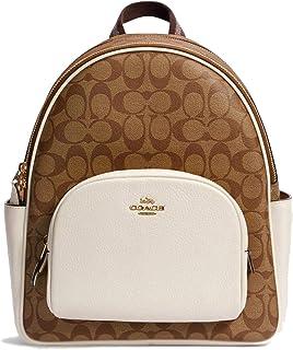 Coach handbags authentic How to