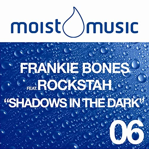 Shadows In The Dark (Mehrbod & Darren Correa OC House Cartel ...