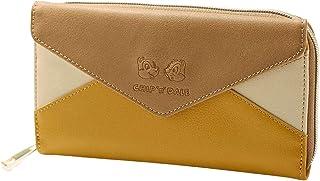 [ベルメゾン] ディズニー 長財布 レガートラルゴコラボ 財布 レディース