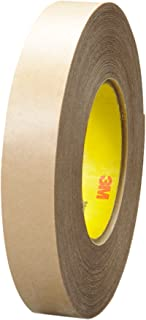Best 3m adhesive transfer tape 9485pc Reviews