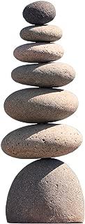 Medium Giant Rock Cairn 22