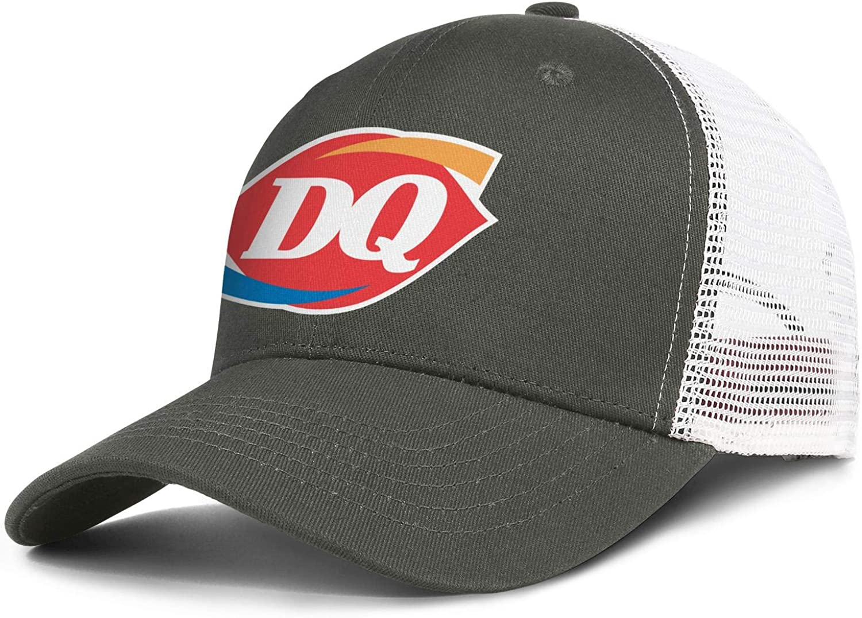 Unicorns Farting Women Men's Baseball Cap Sport Adjustable Truck Cap Trucker Hat : Clothing, Shoes & Jewelry
