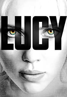 Best Lucy Review