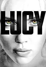 Best videos de lucy Reviews