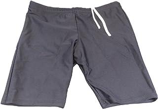 Carta Sport Men's Long Leg Shorts