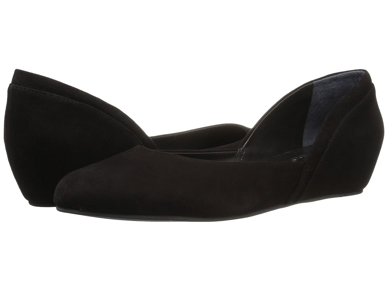 Bernardo NakitaCheap and distinctive eye-catching shoes