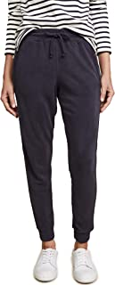 Free People Women's Movement Back Into It Joggers