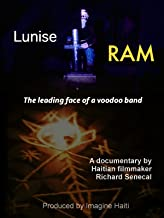 Lunise RAM
