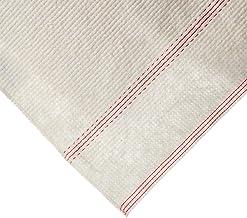 قطعة قماش تنظيف الأرضيات من فيليدا