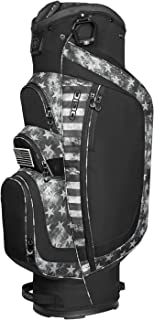 OGIO International Ops Cart Bag, Black
